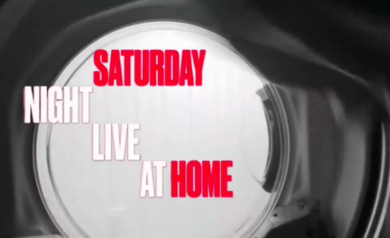 'SNL' Returns to the Screen With Record-Breaking Numbers