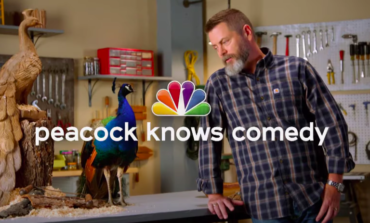 NBC and Comcast Launch Limited Version of its Streaming Service Peacock