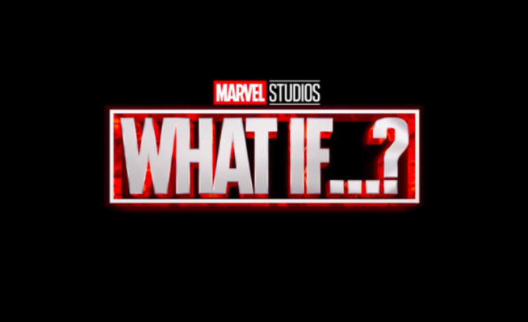 Marvel's Animated Series 'What If…?' Continues Production Amidst Coronavirus Pandemic