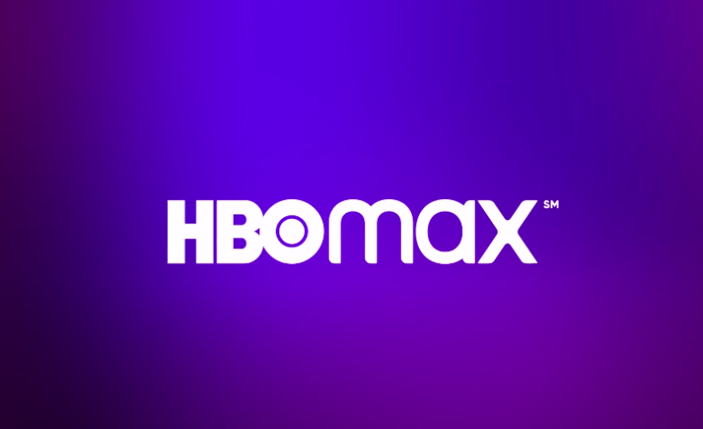 HBO Max Announces 'Overlook,' 'Duster,' and Justice League Dark Project from Bad Robot Productions