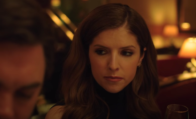 HBO Max Releases Trailer for 'Love Life' Starring Anna Kendrick