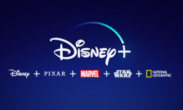 Disney+ to Produce Female-Led 'Star Wars' Series