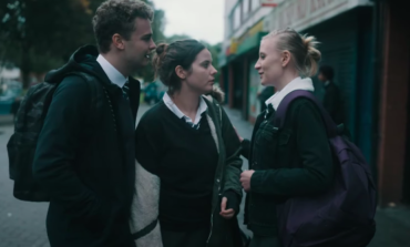 Hulu Acquires Rights to British Comedy Series 'In My Skin'