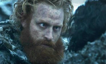 'Game of Thrones' Star Kristofer Hivju Makes Coronavirus Recovery