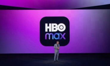 HBO Max to Launch in May with Anna Kendrick's 'Love Life', 'Tokyo Vice' and 'Raised by Wolves'