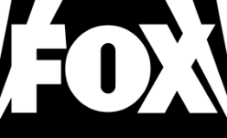 Fox to Air UK Formatted Show 'Celebrity Watch Party'