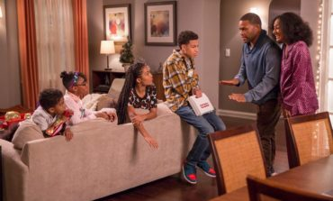 ABC Renews 'Black-ish' For Seventh Season