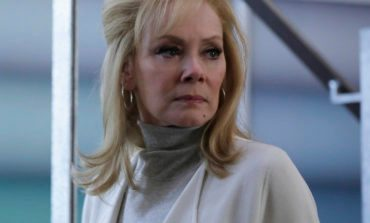 Jean Smart To Star In HBO Max Dark Comedy