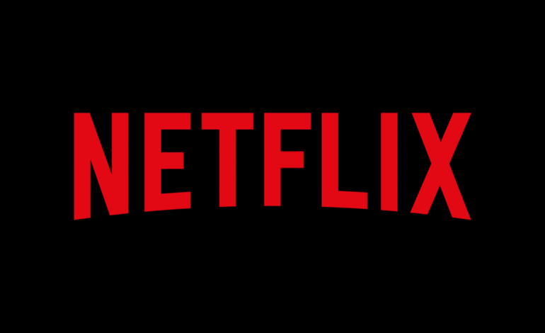 'Anatomy Of A Scandal' Anthology Series Picked Up By Netflix