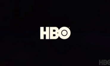 COVID-19 Vaccine Drama to Be Developed at HBO by Adam McKay
