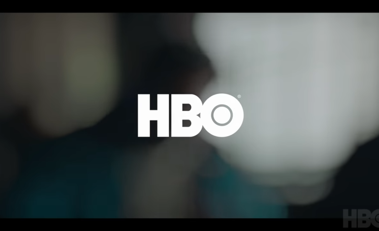 HBO to Donate $1 Million to Mayor's Fund for Los Angeles COVID-19 Crisis Relief