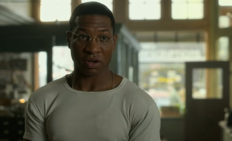 'LoveCraft Country': A Misha Green, Jordan Peele and J.J. Abrams HBO Series is Coming This August