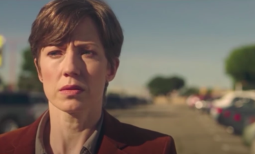 HBO's 'The Gilded Age' Recast with Carrie Coon