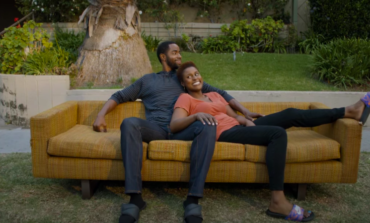 HBO Renews 'Insecure' for Season 5