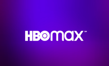 HBO Max Announces Deal with Hulu as an Add-On Option