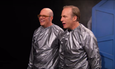 David Cross and Bob Odenkirk to Host Charity Special of 'Mr. Show'