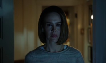 A Spinoff of FX Series 'American Horror Story' Is In the Works