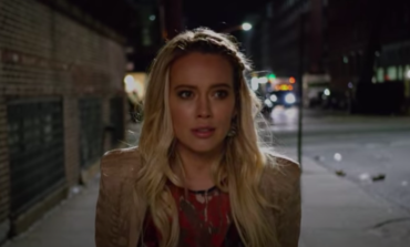 TV Land's 'Younger' Will Have Hilary Duff's Character As the Star In New Spinoff Series