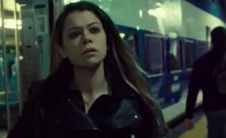 'Orphan Black' Cast to Reunite for a Two-Episode Table Reading