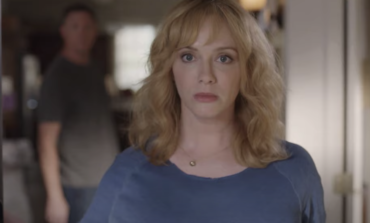 Christina Hendricks and Mae Whitman to Return for Fourth Season of NBC'S 'Good Girls'