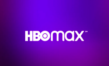 HBO Max Set to Launch This Week on Wednesday, May 27