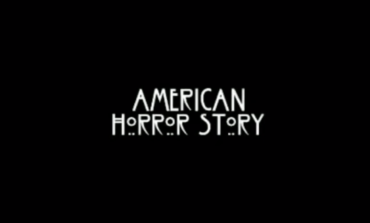 Season 10 of 'American Horror Story' Pushed Back to 2021