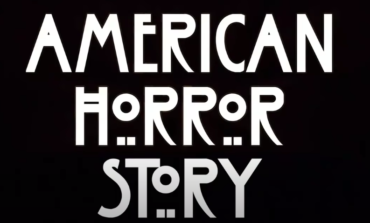Ryan Murphy Teases a Beach Setting for 'American Horror Story' Season 10