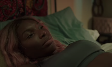 'Chewing Gum' Creator Michaela Coel Gets 12-Episode HBO Show 'I May Destroy You,' Official Trailer Released