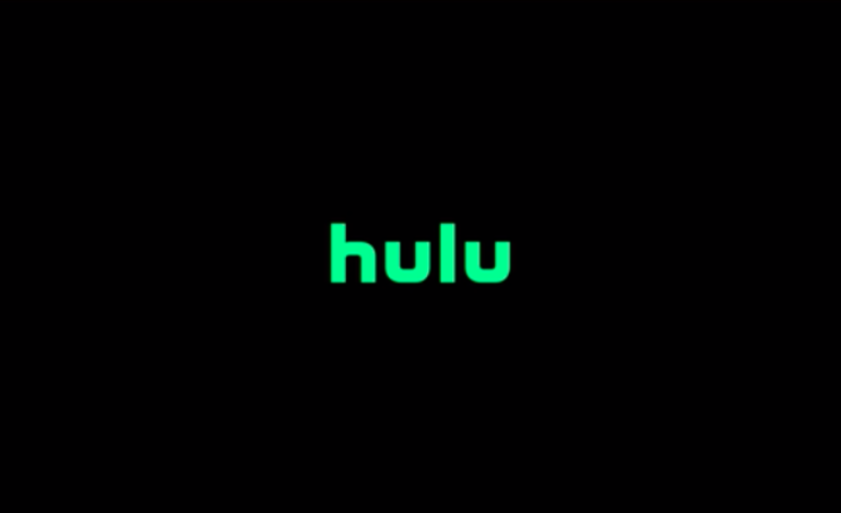 Hulu Announces Testing of an Ad-Free Watch Party Option
