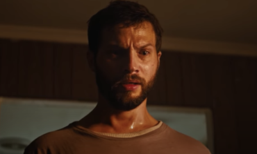 Leigh Whannell's 'Upgrade' Gets A TV Sequel Series