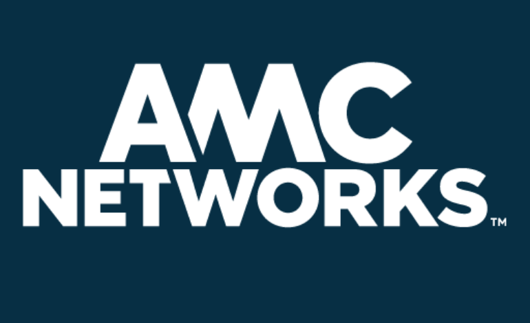 Adam Starks, Tracy Grant Join Together to Create Legal Drama 'Lace' for AMC Networks-Owned Streamer UMC