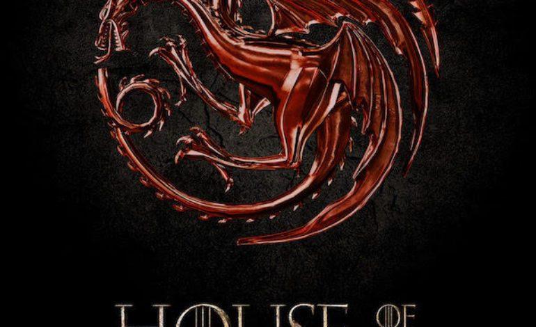 'Game of Thrones' Prequel 'The House of the Dragon' Is Officially In Production
