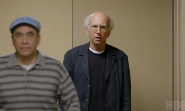 HBO Renews 'Curb Your Enthusiasm' for 11th Season