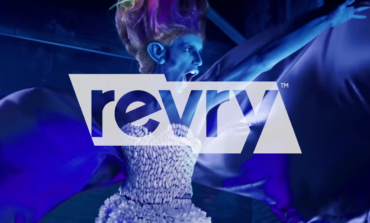 Samsung TV Plus Launches LGBTQ+ Streaming Network Revry