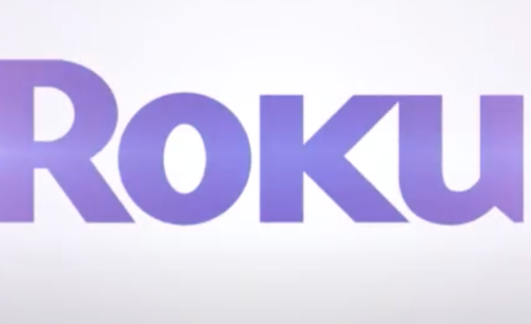 Digital Media Player Roku Adds On-Screen Program Guide to Increase Content Accessibility on Roku Channel