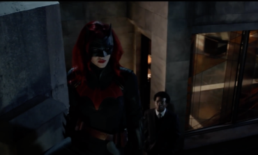'Batwoman' Will Feature New Lead Character for Season 2