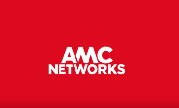 AMC and Other Networks Go Dark as Tribute to George Floyd
