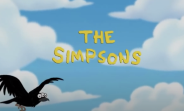 700th Episode of 'The Simpsons' Title Revealed
