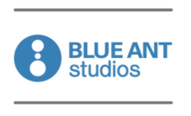 Melissa Williamson Hired to Head All Scripted Series at Saloon Media as Part of Blue Ant Studios