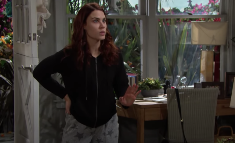 'The Bold and the Beautiful' Resumes Production This Week