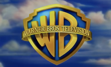 'Hair Love' Creator Matthew Cherry Signs First-Look Deal With Warner Bros. TV