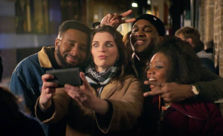 Aisling Bea Comedy 'This Way Up' Renewed for Season 2