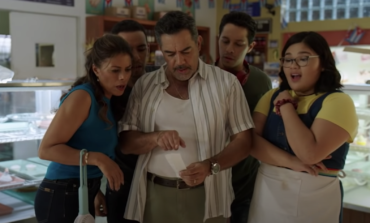 ABC's 'The Baker and the Beauty' Cancellation Receives Backlash