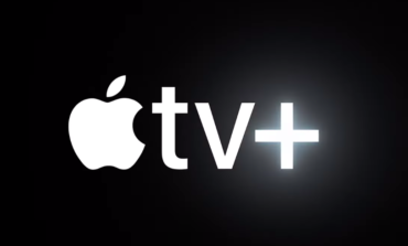 Apple TV+ Announces the Development of Phil Lord and Christopher Miller's series 'The Afterparty'
