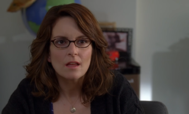 Tina Fey Requests Removal of '30 Rock' Episodes Featuring Blackface