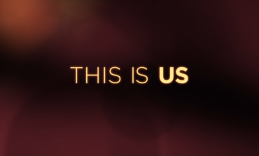 Vera Herbert, Writer and Producer of 'This Is Us', Signs With Gersh Agency