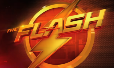 Hartley Sawyer Fired from 'The Flash' for Racists and Misogynistic Tweets