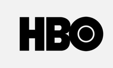 Limited Series 'SpaceX' In Developmental Stages At HBO