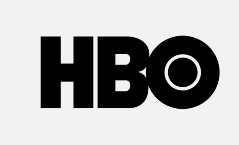 HBO Gains Seven SAG Nominations With HBO Max Receiving First Two Nominations For 'The Flight Attendant'