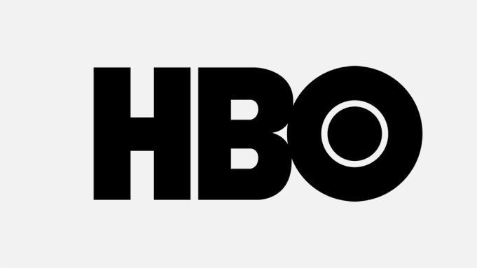 "HBO Orders Limited Series ""The White Lotus"""
